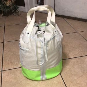 Lululemon Rally Bag Neoprene